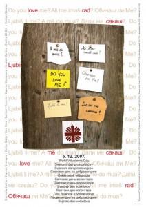 volonteri-poster-b