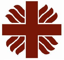 01 logo pozadi