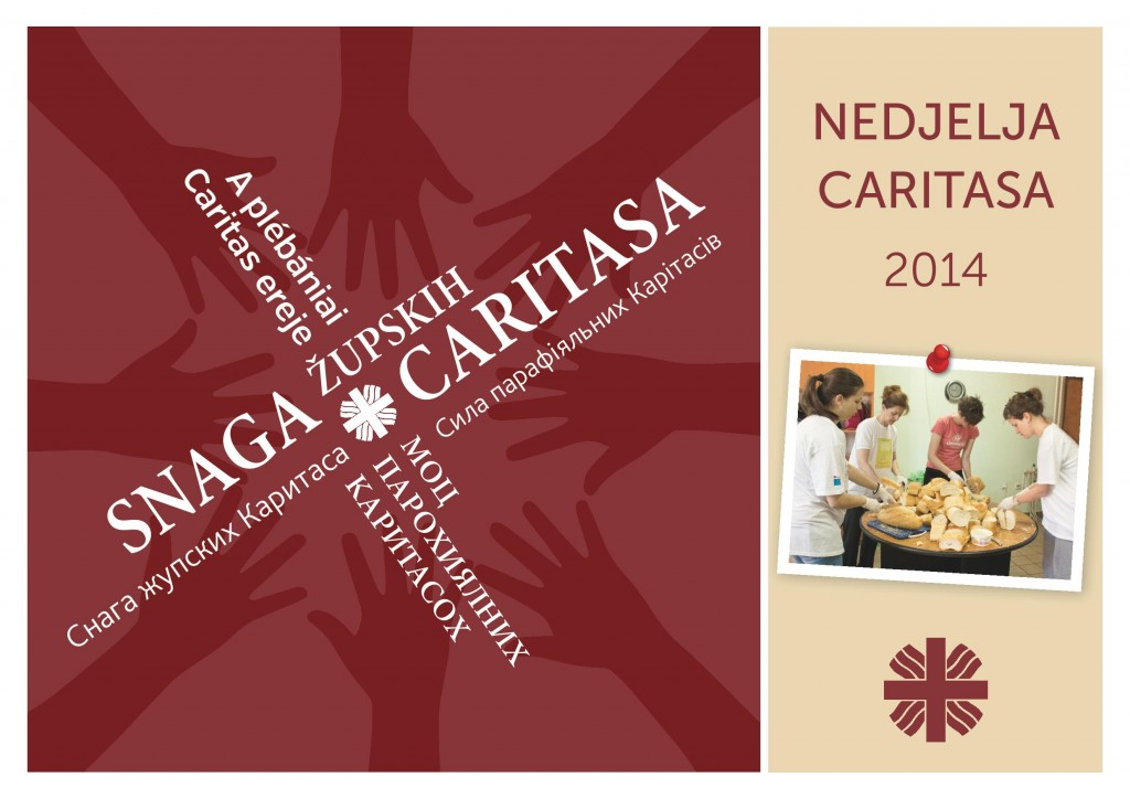 Caritas plakat-page-001