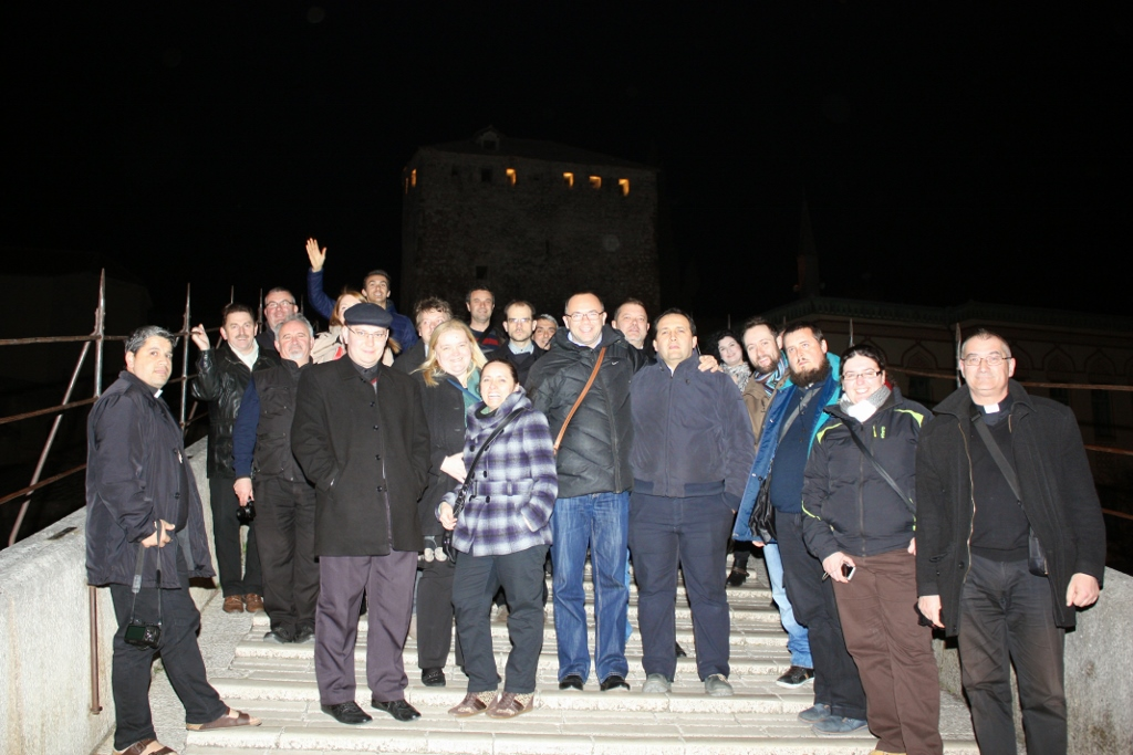 PSM Mostar 2015 (1278) (1024x683)