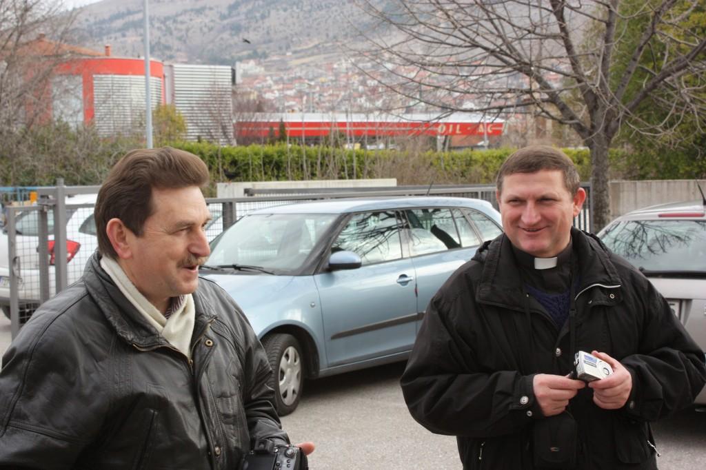 PSM Mostar 2015 (1324)