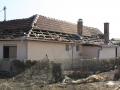 obrenovac1.jpg