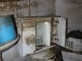 obrenovac17.jpg