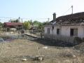 obrenovac2.jpg