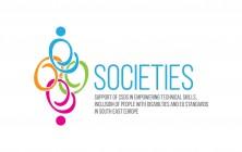 logo societies-page-001