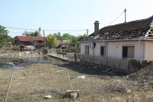 obrenovac2