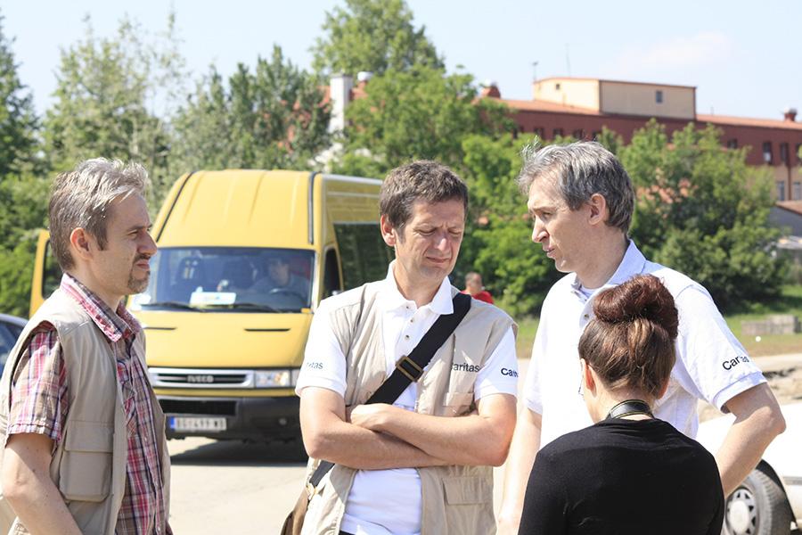 obrenovac11.jpg