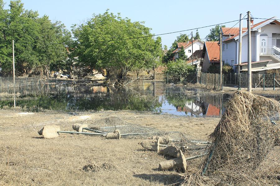 obrenovac3.jpg
