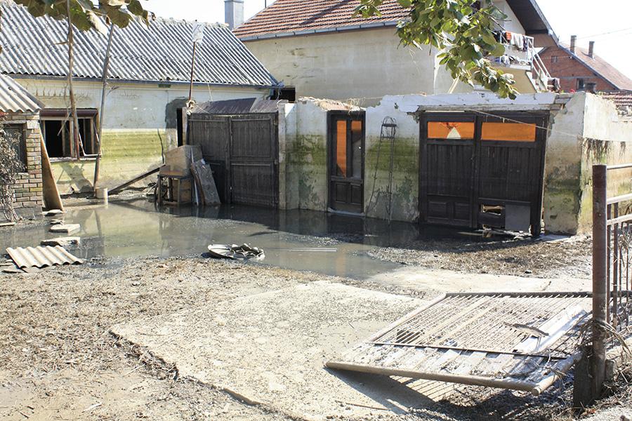 obrenovac7.jpg