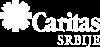 Caritas Srbije Logo